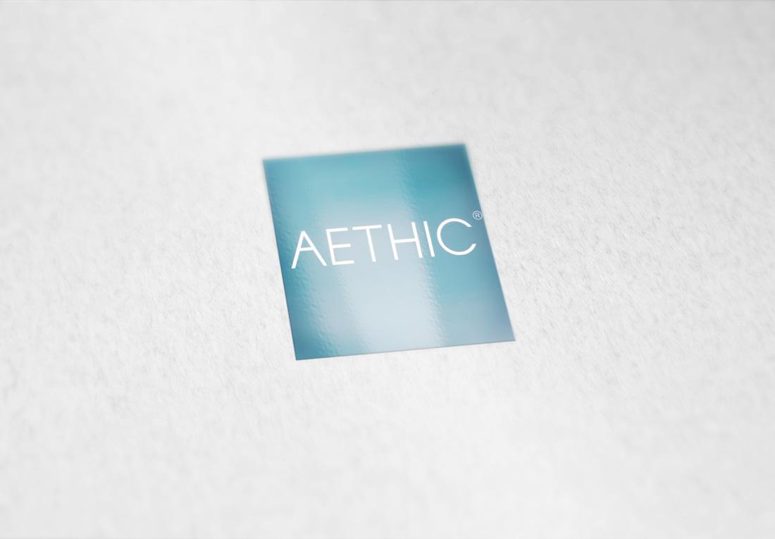 aethic