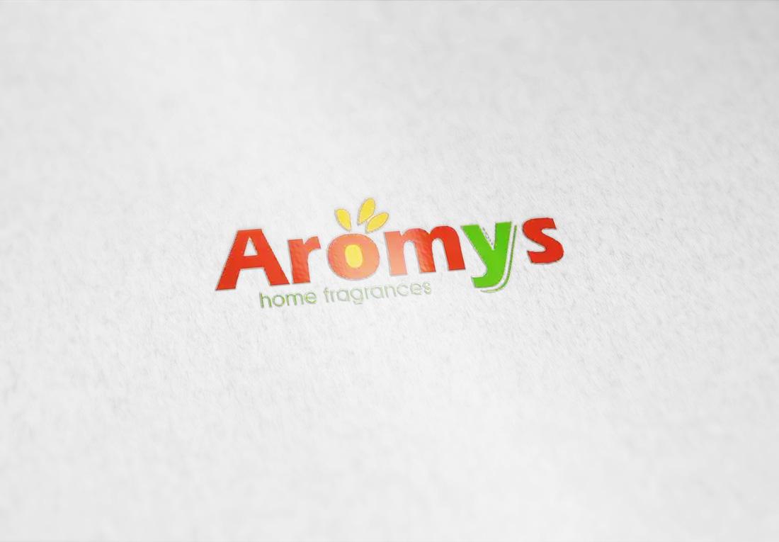 aromys