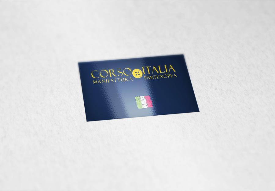 corso-italia