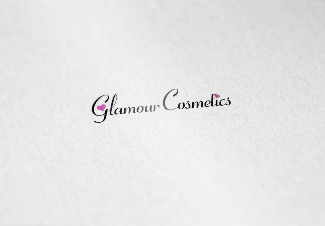 glamour-cosmetics