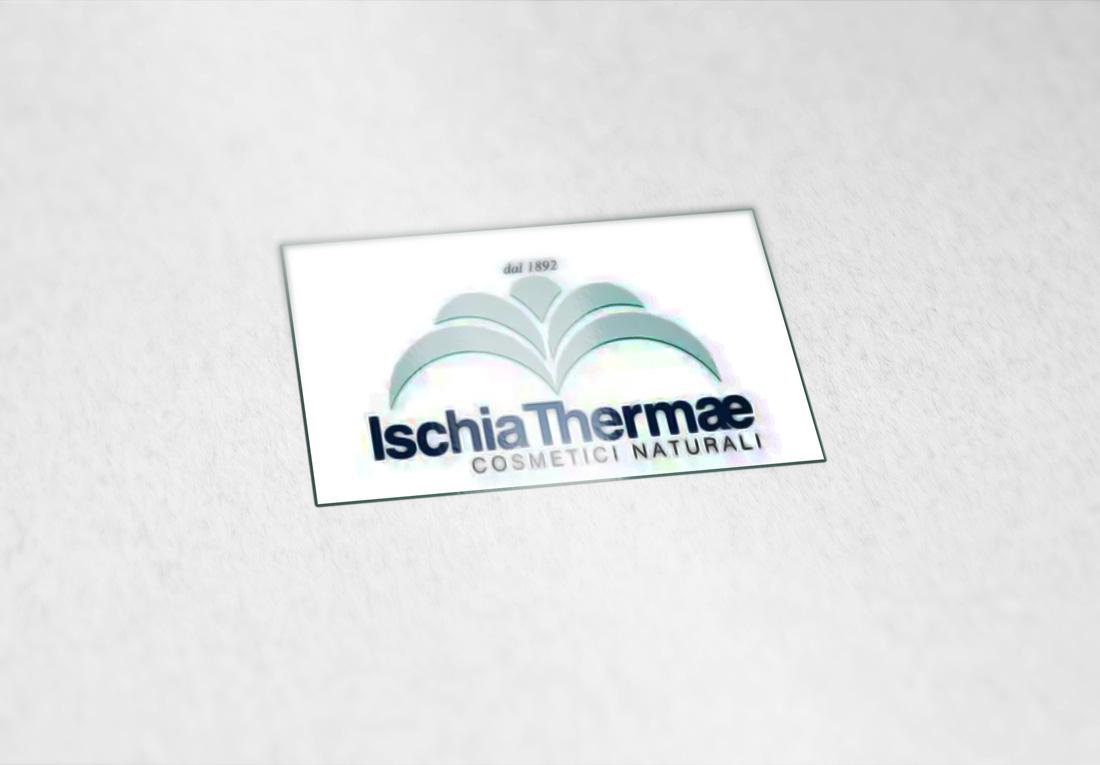 ischia-termae