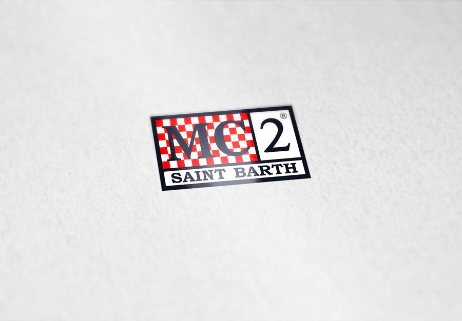 mc2-st-barth