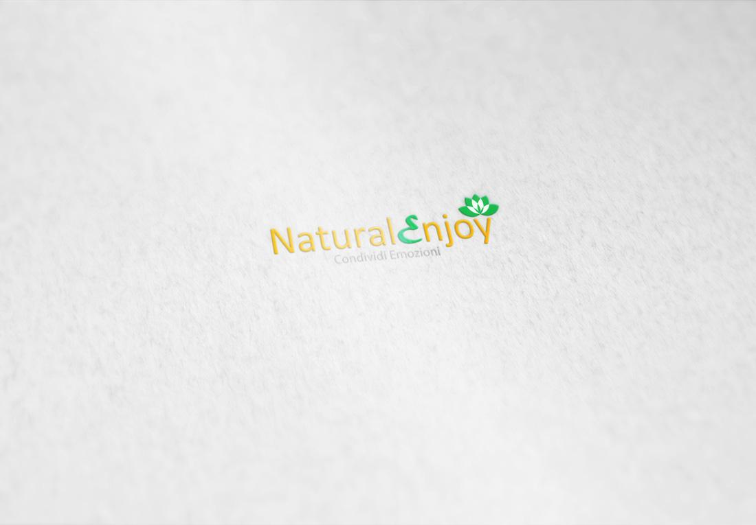 naturalenjoy