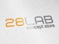 28-lab