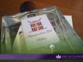 Acquapendente Golf Club - Eau de Parfum