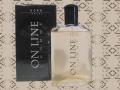Korn perfume - ON Line
