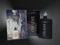 Korn perfume BLACK - ON Line