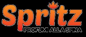 logo-spritz-388x168