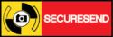 logo-securesend-lungo